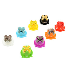 New High Quality Multicolor Transform for D-pad for XBox 360 Game New Version Slim Wireless Controller(China (Mainland))