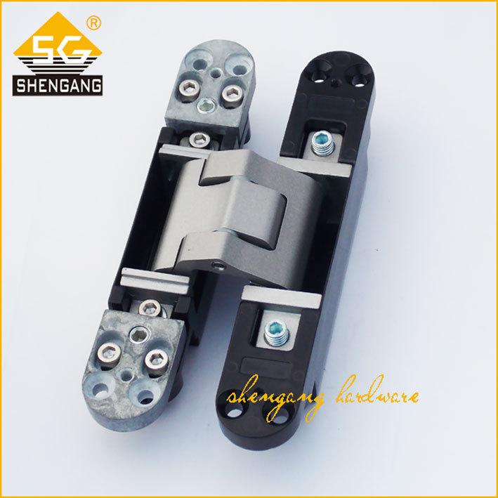 adjusting hidden hinges 180 degree(China (Mainland))