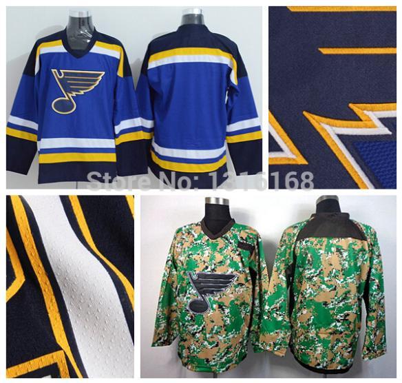 Digital Camo Hockey Jerseys Digital Camo Ice Hockey