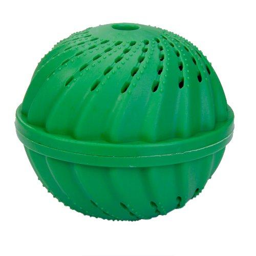 Моющий шарик в стиральную машину