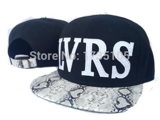 LVRS Snakeskin Snapbacks Hat cap adult men and women sports sun hats Casual Casquettes Bone gorras Baseball Cap(China (Mainland))
