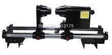 Printer paper Take up Reel System for Epson 9700 7700 7710 9710 7900 9900 7910 9910 printer