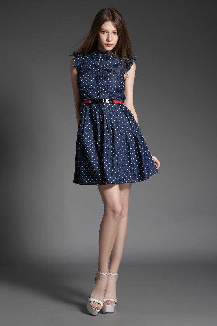 2015 new women ladies dres print slim vintage women's Temperament dresses bohemian LYY T2919 QLL 072(China (Mainland))