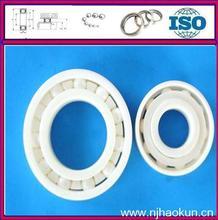 6004 20*42*12mm zrO2 full ceramic ball bearing(China (Mainland))