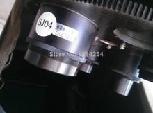doli 2300 minilab lens  DLL 13.1 SJ 04 new