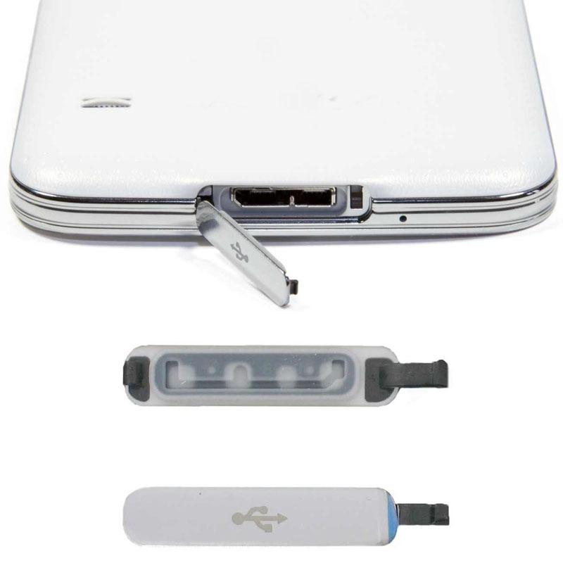 Пылезащитная заглушка для мобильных телефонов Alipower 2015 Samsung S5 Usb держатель для мобильных телефонов samsung s5 i9600