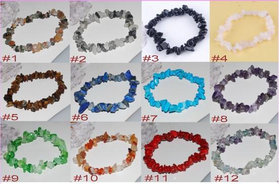 Crystal Bracelet Online Bracelet Crystal Healing