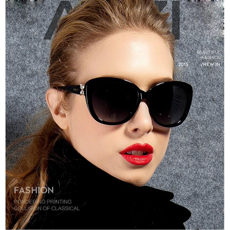 Luxury Popular Flower Driving Sunglasses Women Brand Designer Vintage Eye Points sun Glasses UV Female Eyewear Eyeglass Sunglass(China (Mainland))