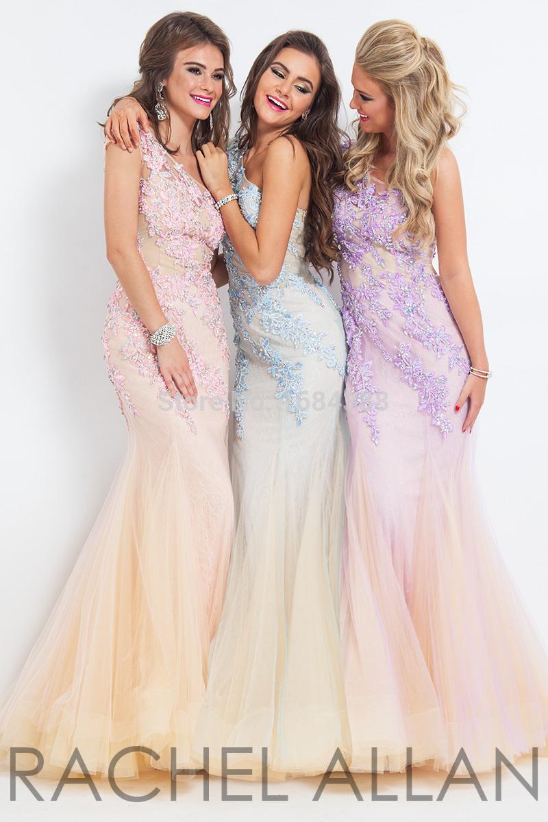 Платье на студенческий бал Orient 2015 Vestidos ED платье на студенческий бал brand new 2015 vestidos ruched a88
