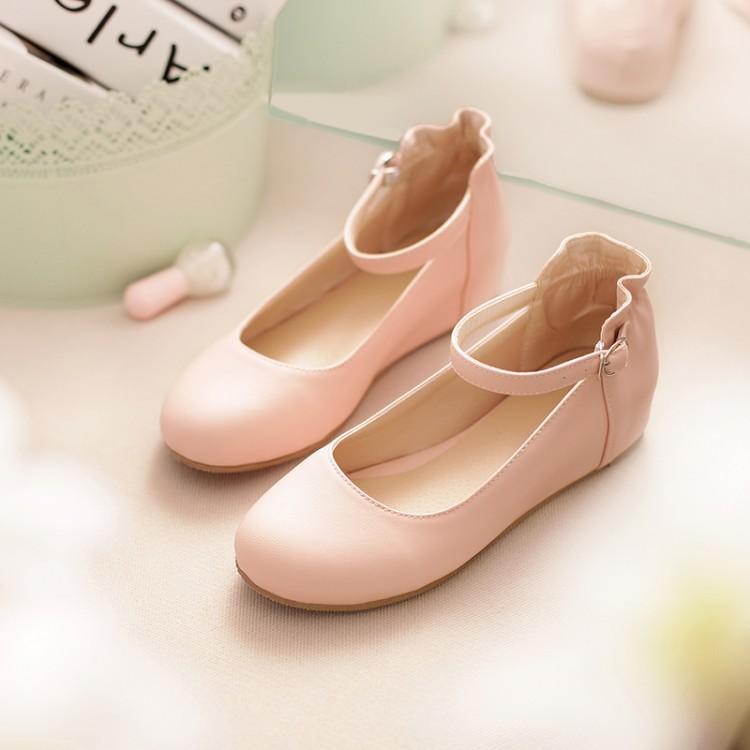Женская обувь на плоской подошве 2015 , женская обувь на плоской подошве 2015 40928856603ali