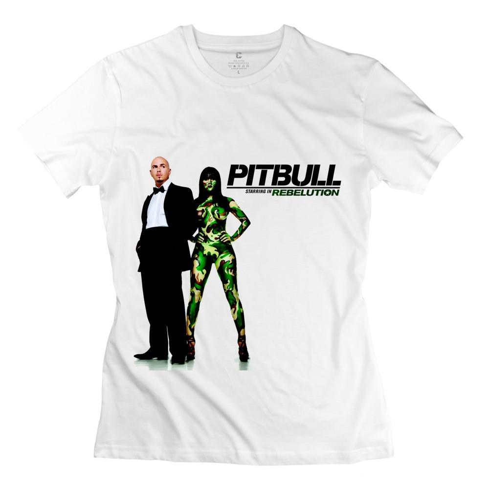 Hot sale Pitbull Rebelution  Rebelution Quotes