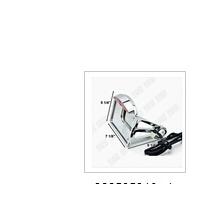 Тормозные огни для мотоциклов Other Honda VLX 400 600 1100 DLX VTX1300 1800