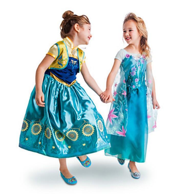 Платье для девочек Girl Dress 2015 Baby Vestidos платье для девочек pettigirl 2015 girl gd40918 11 gd40918 11^^ei