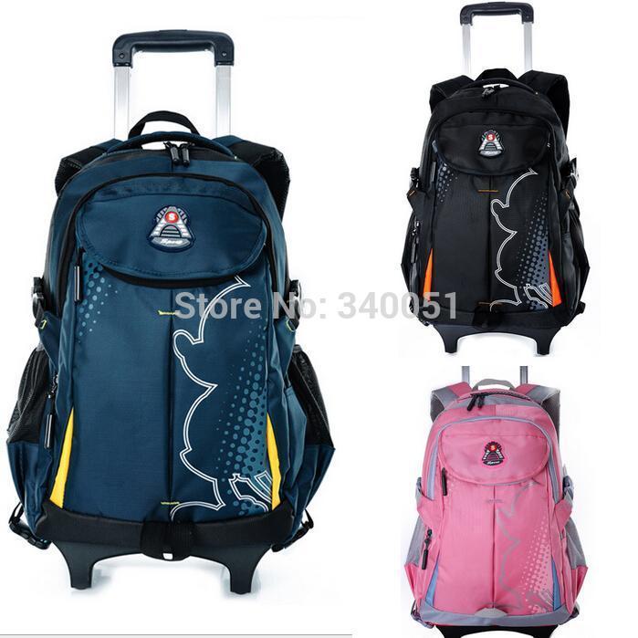Mochila Infantil Rodinha школьные сумки детский рюкзак для подростков 3 цветов бесплатная доставка