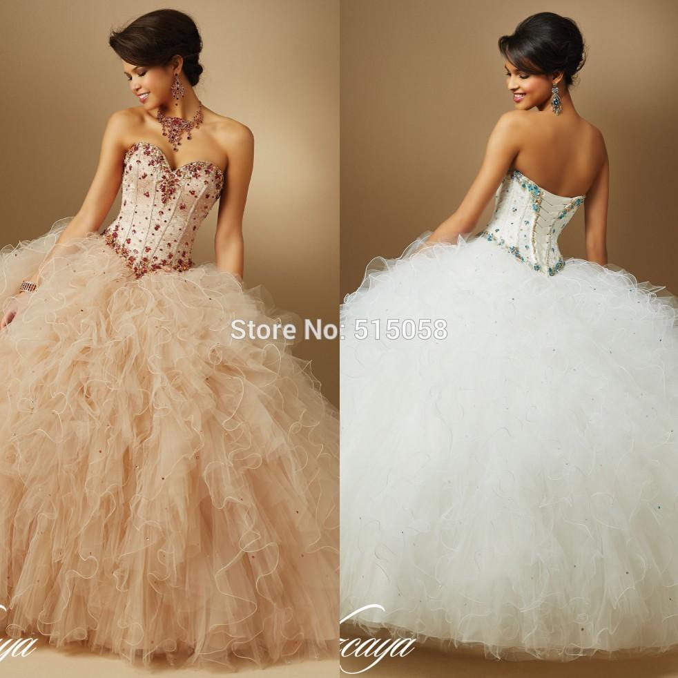 Пышное платье Masquera 2015 16 Vestido15 Annos ball gown пышное платье masquera quinceanera 2015 quinceanera ball gown
