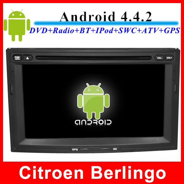 Автомобильный DVD плеер LG 4.4 2 din dvd Peugeot 3008/5008/gps автомобильный dvd плеер zhoon android 4 2 2 dvd gps xtrail nissan x trail