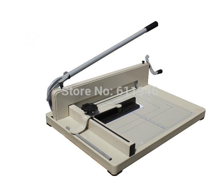 Top 10 Best Buy Craft Cutter Machine - YouTube
