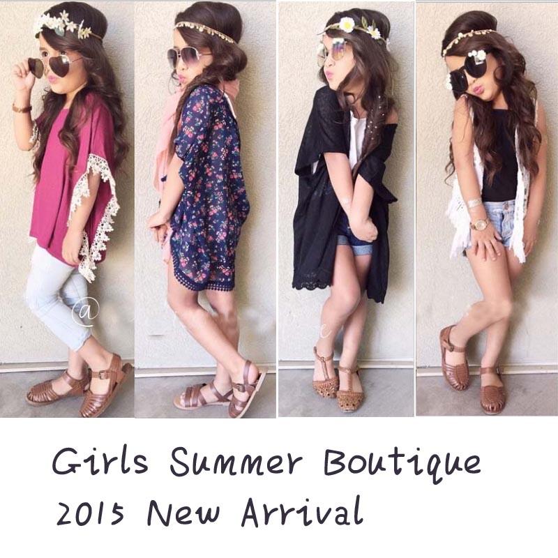 Комплект одежды для девочек Little Miss 100/140 2015 TZYS платье для девочек little miss 2015 frbic 80 120 tzfk