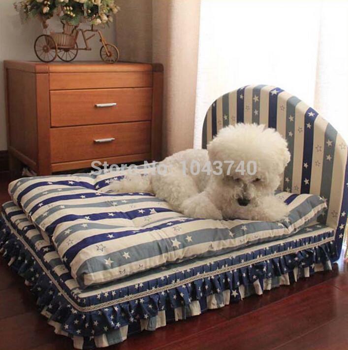 Лежанка для собак Vuthi 1set J1-5-5