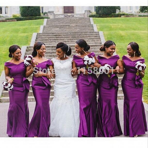 Платье для подружки невесты Factory2015High Bridemaid hs платье для подружки невесты line bridemaid 100