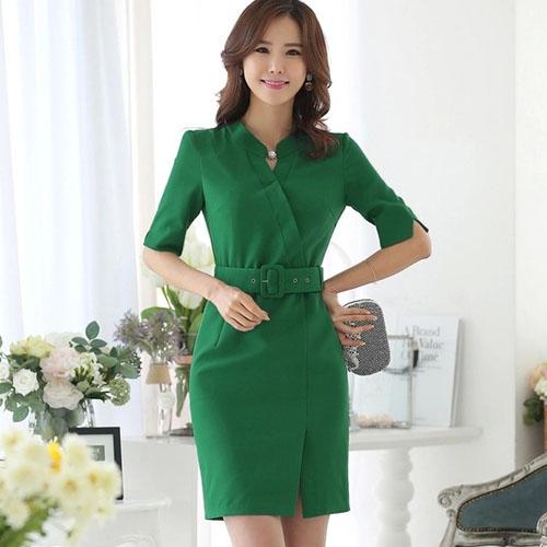 Женское платье LI s/3xl dress2015 OL Vestidos femininos JH2237 женское платье ol s m l xl d0058