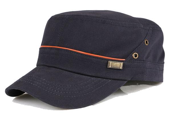 Wholesale Quality Men Spring Flex Fit Army Caps Fashion Designer Mens Summer Flexfit Cadet Hats In Bulk Cheap Cotton Cap On Line(China (Mainland))