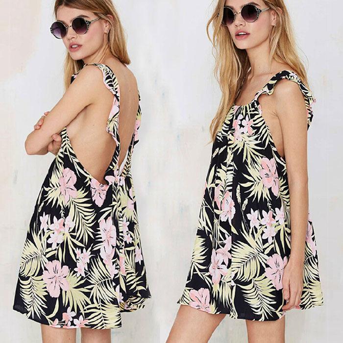 Женское платье Y-Memories Vestidos Femininas o ZZS2012