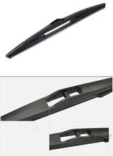 For Kia Ceed 2006 2007 2008 2009 2010 2011 12″ Rear Window Rubber Windscreen Wipers Windshield Wiper Blades