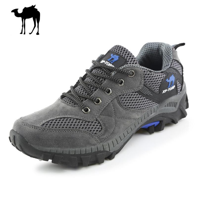 Женские кеды 2015 zapatos hombre женские кеды adv nce outlets 2015 usb zapatos led lighted shoes