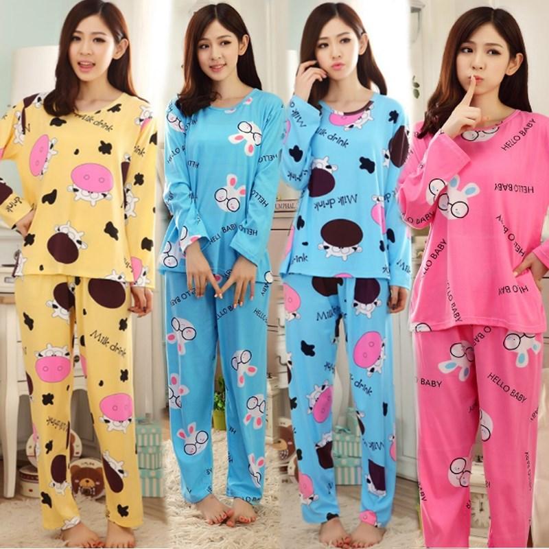 Женская пижама No o SKU211791 женская пижама st o 119