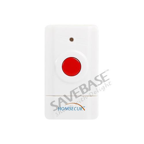 Savebase a5 беспроводной аварийная кнопка для нашего связанной с сигнализации дома домашней безопасности