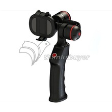 Wenpod SP2 Smartphone Gimbal Stabilizer Handheld Gimbal 360 Deg for Iphone HTC samsung