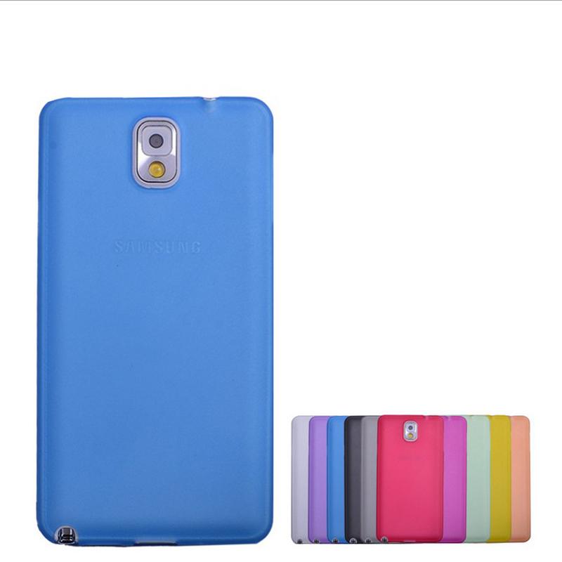 Чехол для для мобильных телефонов 100pcs/lot Samsung Note3 9000 0,3 /oem A01-Note3/9000 стразы для мобильных телефонов oem 10pcs lot samsung 2 n7100 brand new