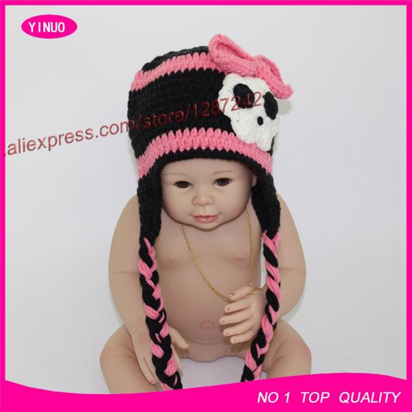 Skull Hats Wholesale Skull Baby Hats Wholesale