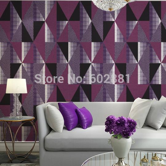 Обои Haok Home 6253/, /3color, w0.53 * L10m обои haok home 6262 w0 53 l10m