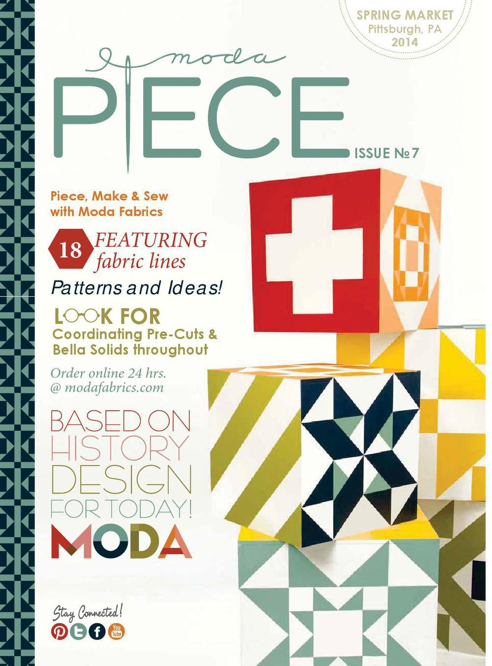 Fabrics Designer Online Fabric Design Book Price