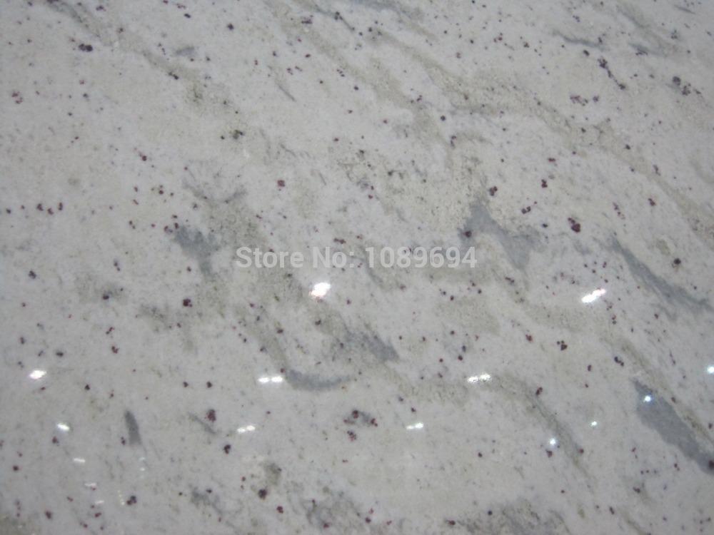 Lanka white granite tile,andromeda white granite flooring(China (Mainland))