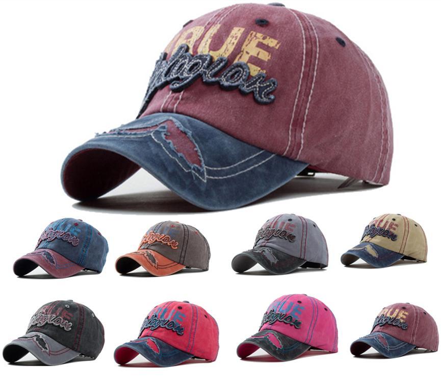 2015 New Baseball Cap Snapback Hats For Men Women Sports Cap Letters Cotton Baseball Hat Gorras Adjustable(China (Mainland))