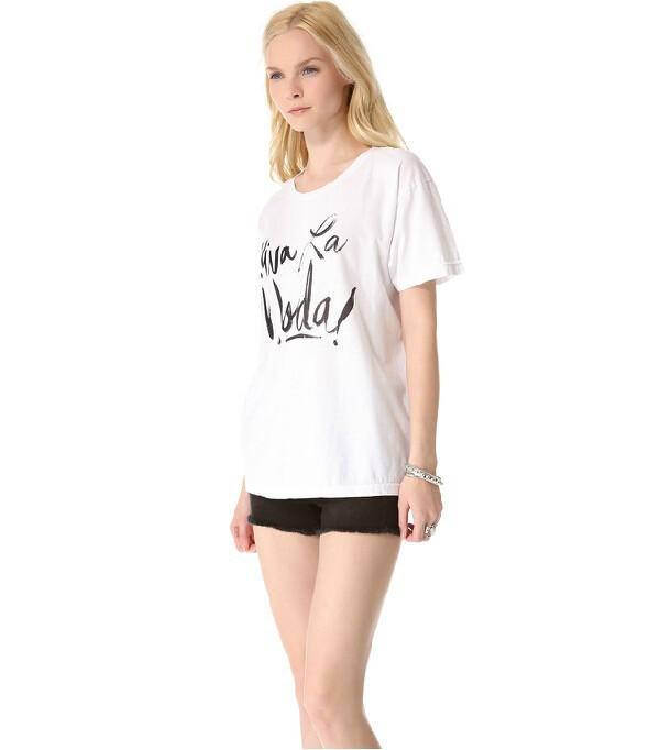 Женская футболка OEM 2015 t Blusas Femininas A000342 женская футболка 2015 t femininas blusas 8108