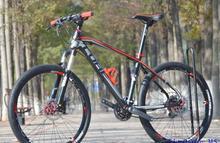 21/24/27/30 gear CUBE  road bike  29*17/19 inch mountain bike   29er bcycle   new cycling jersey bicicleta mountain bike  47(China (Mainland))