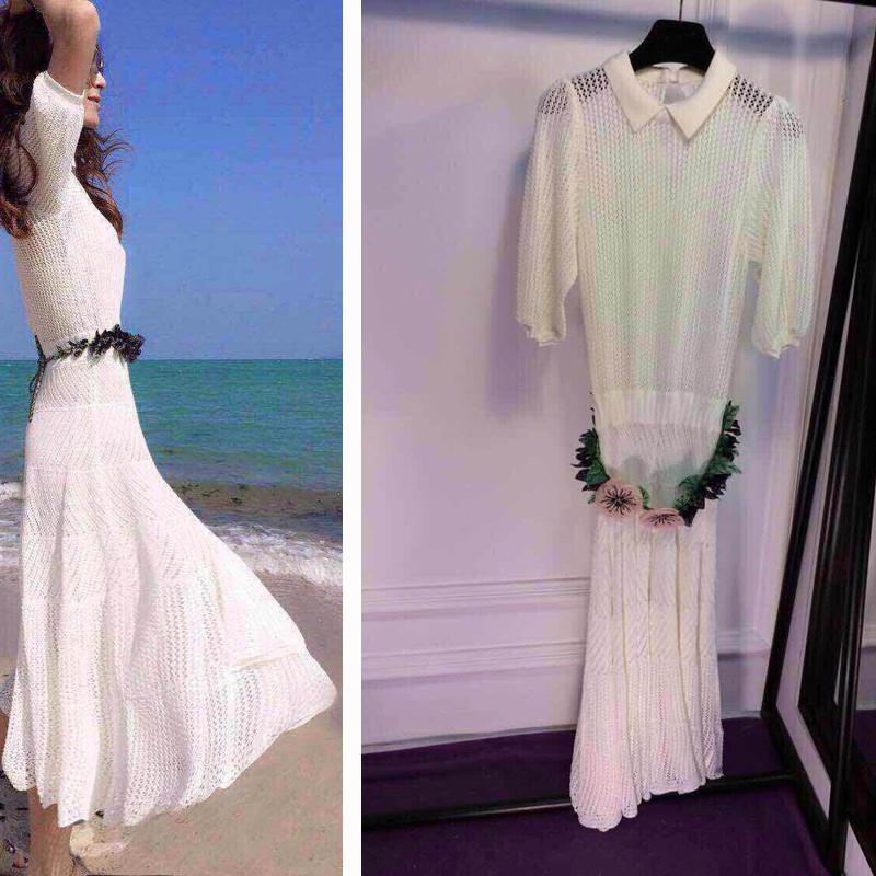 Женское платье Summer Dress 2015 Women Dress женское платье summer dress 2015cute o women dress