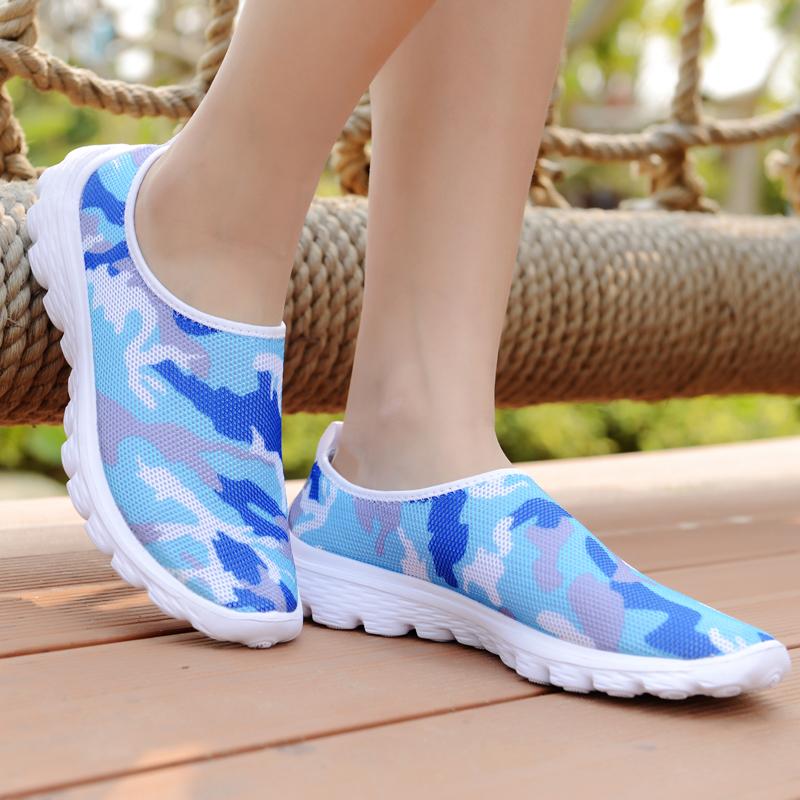 где купить Женские кеды Firebird Women sneakers 2015 mujer zapatillas deportivas women's shoes по лучшей цене