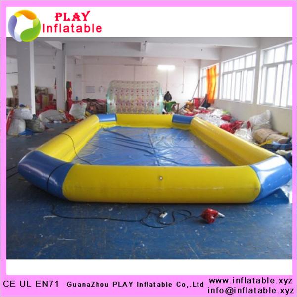 hard plastic swimming pools luxury inflatable swimming pools(China (Mainland))