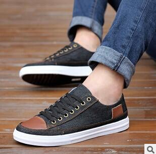 Мужские кроссовки Other 2015 ,  s0104 s00104