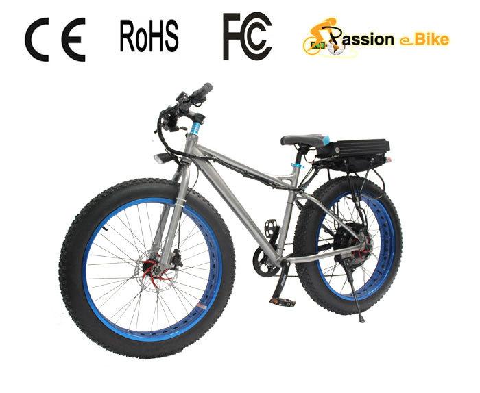 Passion ebike 48V 750W anodized color bicicleta electrica electrical bicycle electric bike elektrikli bisiklet bicicletas(China (Mainland))