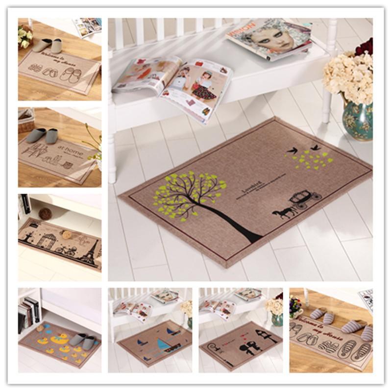 Online kopen wholesale tapijten kids uit china tapijten kids groothandel - Tapijten ikea hal ...