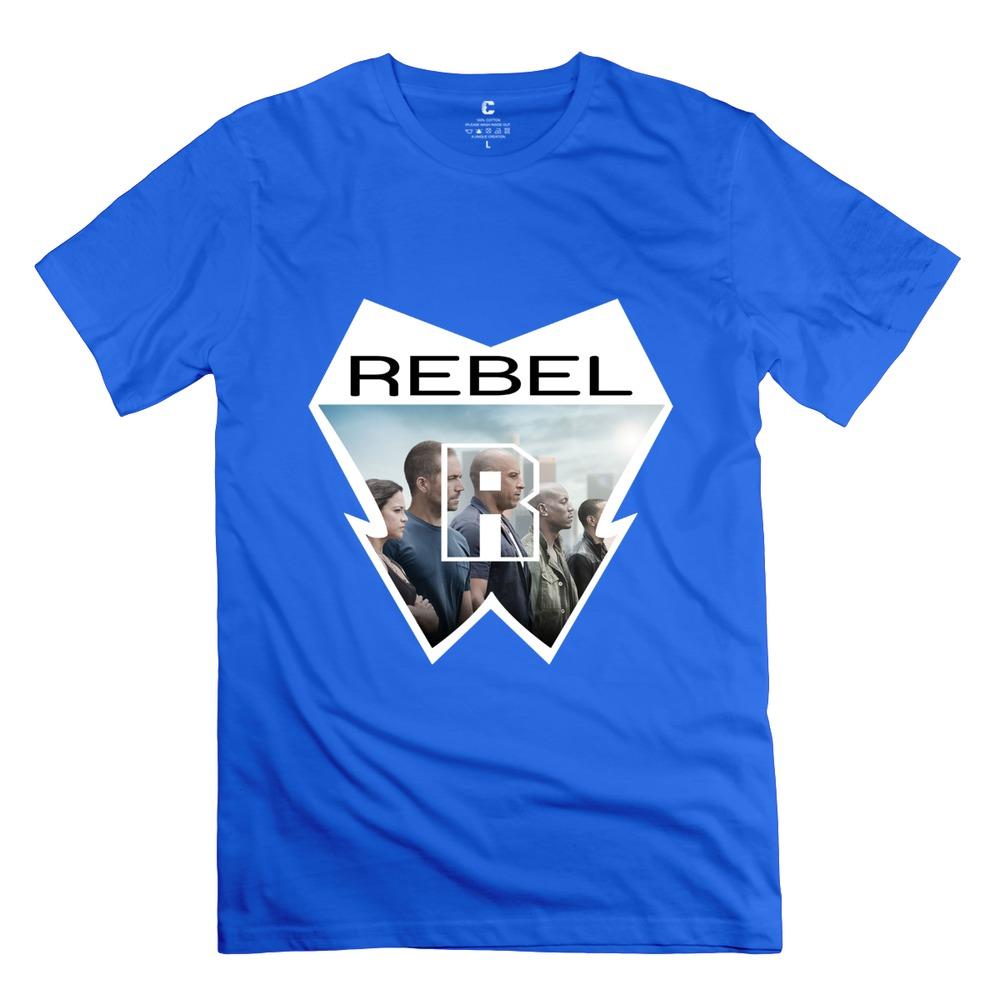 Nerdy Organic Cotton Rebel2 Men's t shirt Latest t shirts For boy's(China (Mainland))