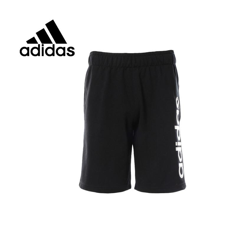 100% 2015 Adidas S21304/S21306 2015 100
