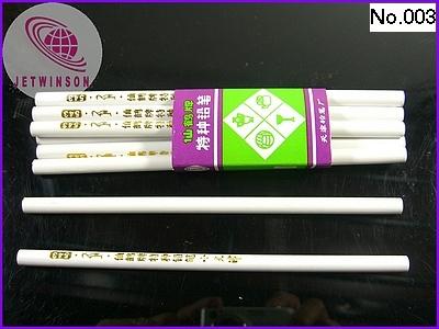 цена на Кисточки для рисования на ногтях OEM 1Xt /pencil, /nail