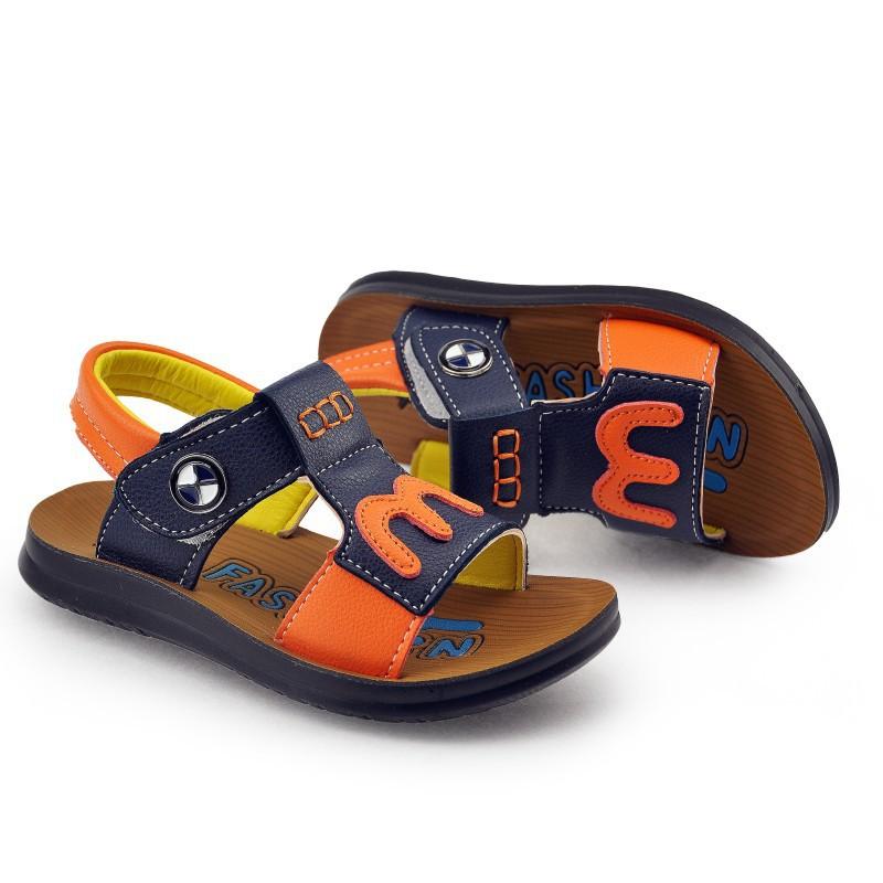 Детские сандали Адидас | Купить сандали для детей
